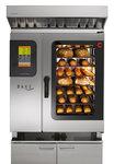 Vorschau: Immer frische Backwaren und Snacks mit der Convotherm 4 BAKE Serie