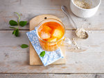 Vorschau: Trendige Drinks für den Sommer