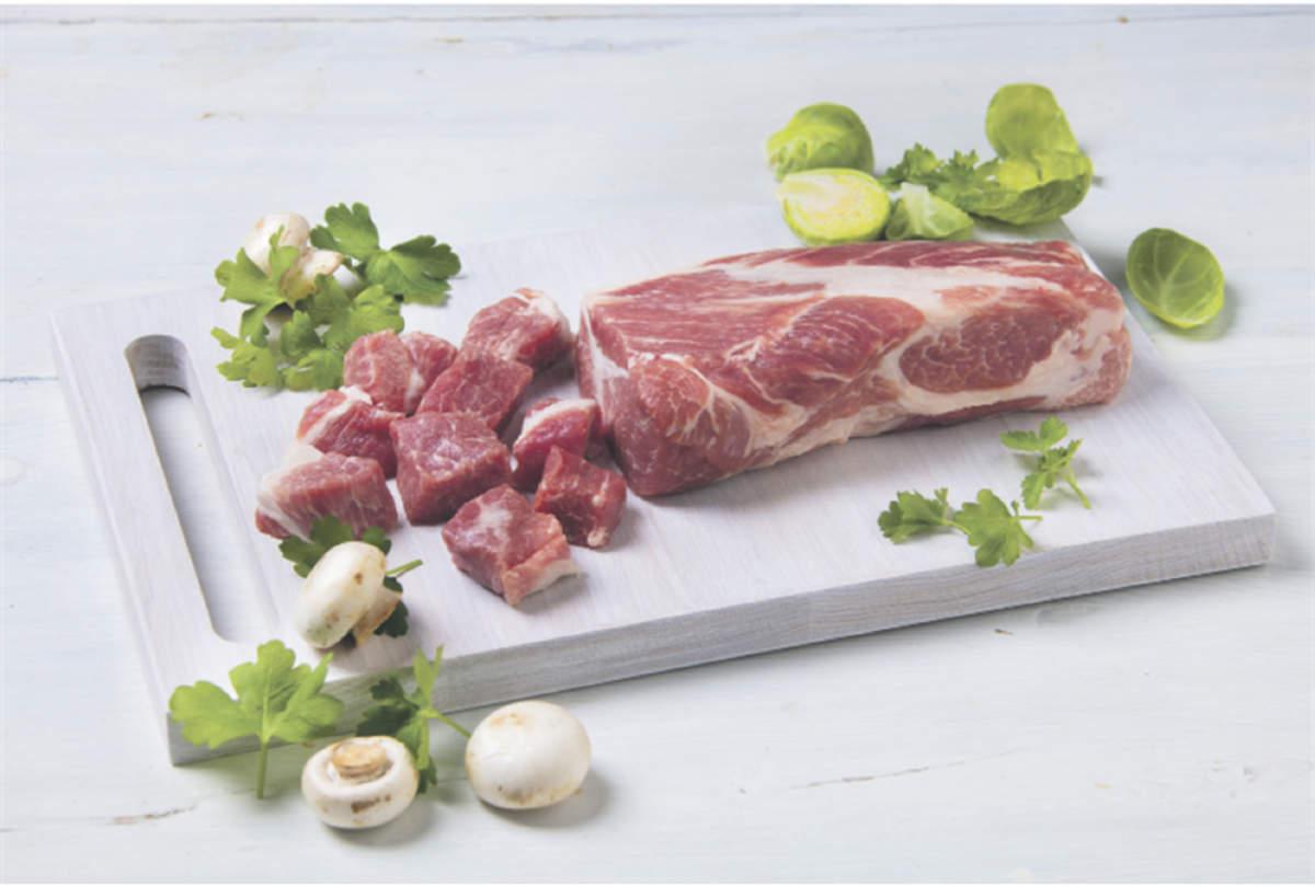 Die Fleischprodukte von Atria schmecken nach nordischer Reinheit