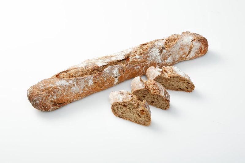 Gastro-Baguettes – Gaumenfreuden in perfekter Länge