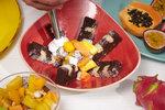 Vorschau: Karibik Cake Bowl: Sommer aus der Schüssel