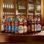Vorschau: Bayerische Weißbierkultur mit ERDINGER Weißbräu