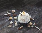 Vorschau: Neues Jahr, neues Eis für die Gastronomie