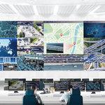 Vorschau: LG Videowand der neuesten Generation mit unerreichter Darstellungsqualität