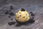 Vorschau: Neues Wintereis: Mövenpick Eierlikör Cookies