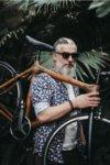 Vorschau: my Boo Bambusfahrräder