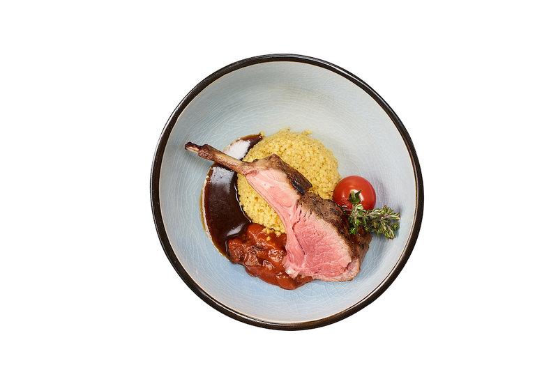 Grillen like a Chef: Barbecue für Profis