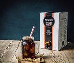 "Vorschau: Nescafé Cold Brew: Alles andere als ""kalter Kaffee"""