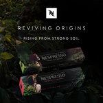 """Vorschau: Nespresso bringt mit """"Reviving Origins""""-Programm verloren geglaubte Kaffees zurück"""
