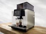 Vorschau: Black&White4 compact – ein smartes Kaffeesystem für ein ertragreiches Kaffeegeschäft