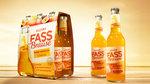 Vorschau: Veltins Fassbrause Mango-Maracuja sorgt für fruchtig-spritzige Erfrischung