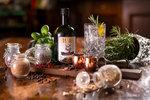 Vorschau: BOAR Gin in Frankfurt ausgezeichnet