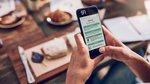 Vorschau: Mit attraktiven Bezahlmethoden neue Gäste gewinnen