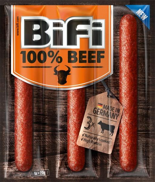 BiFi_Beef_Package_3Pack (Bildrechte/Urheber: LSI – Germany GmbH)