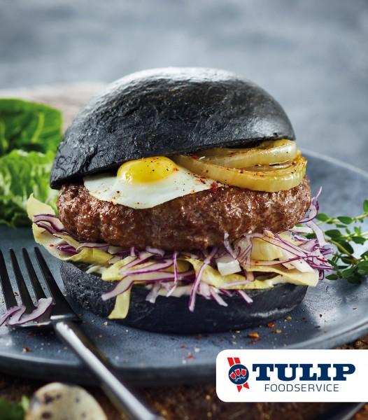 TULIP Dry Aged Burger (Bildrechte/Urheber: TULIP)